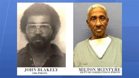 polk county cold case murder solved