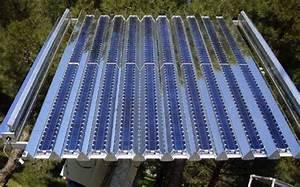 Photovoltaik Selber Bauen : konzentrator photovoltaik bringt die sonne auf den punkt neue deutsche technologie f r ~ Whattoseeinmadrid.com Haus und Dekorationen