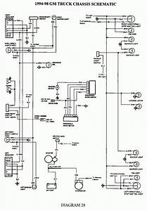 1998 Gmc Jimmy Fuel Pump Wiring Diagram