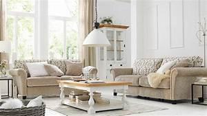 Möbel Hesse Sofa : natura 8180 von natura einrichten in garbsen nahe hannover m bel hesse bestechende vielfalt ~ Indierocktalk.com Haus und Dekorationen