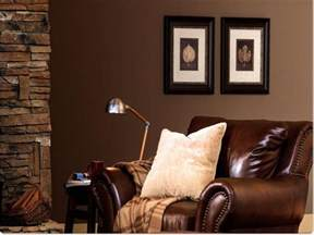 brown living room color schemes small home on tiny homes tiny house and small