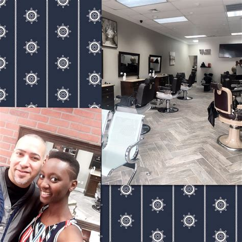 man cave barber shop   barbers  rt  port jefferson station ny phone