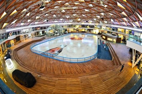 permanent rinks business gmbh
