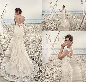 how to create unforgettable bridal look with lace wedding With make a wedding dress