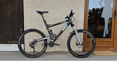 Pivot Imgur Druid Evolution Forbidden Bikes Mtbs