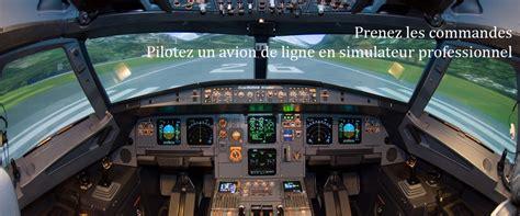 siege simulateur de vol jeu simulateur de vol jeu simulateur vol sur