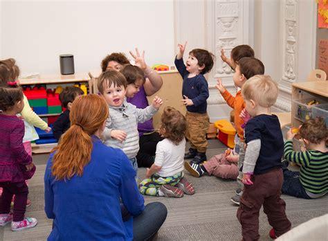 photo tour lincoln park preschool amp kindergarten 344 | Toddler05