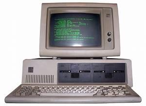 IBM PC compatible - Wikipedia