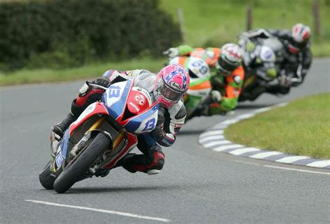 Mce Ugp To Attempt To Create World Record For Most