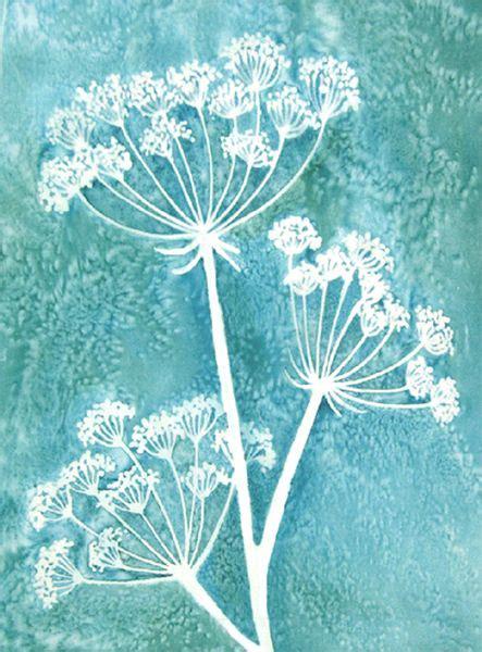 image result   parsley art silk painting silk art