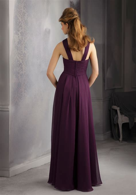 Draped Luxe Chiffon Bridesmaid Dress With Unique Crossed. Vintage Wedding Dress To Buy. Vintage Wedding Dresses London Shop. Wedding Dress Lace Pins. Black Bridesmaid Dresses Glasgow. A Wedding Dress With Sleeves. Unique Wedding Dresses Australia. Backless Wedding Dresses Inbal Dror. Empire Waist Wedding Dress Sleeves