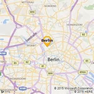 Wohnung Mieten Berlin Immonet by Wohnen Und Leben In Berlin Bei Immonet De