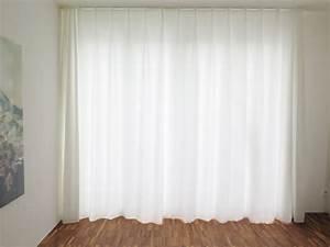 Vorhang Blickdicht Weiß : vorhang blickdicht wei lilashouse ~ Buech-reservation.com Haus und Dekorationen