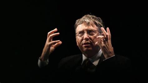 Bill Gates' Web of Dark Money and Influence – Part 1 ...