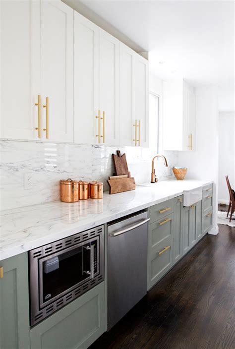 Sarah Sherman Samuel:home progress: kitchen update   Sarah