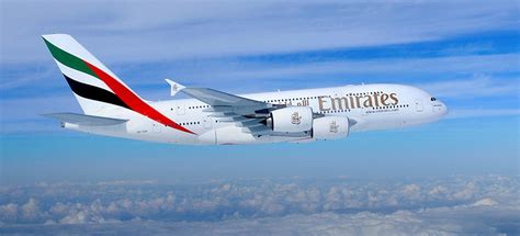 fly for siege how to status match on emirates skywards