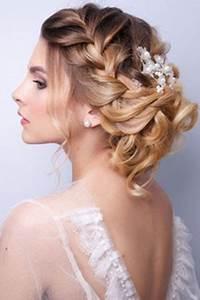Wedding Bridal Hair Hair Salon East London