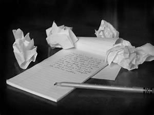 ohio state university creative writing mfa writer of kanyadan essay creative writing nau
