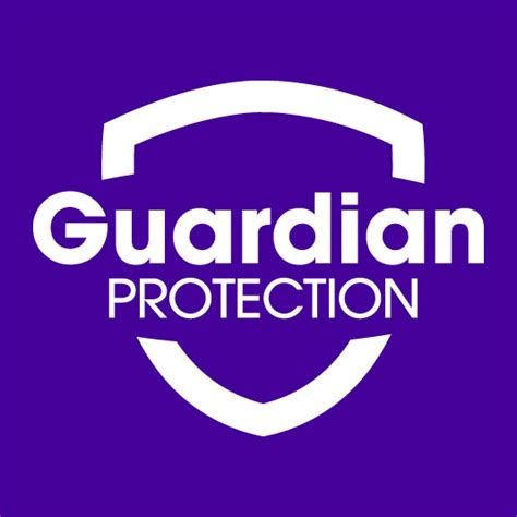 guardian protection reviews read customer service
