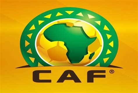 Caf Race Heats Up