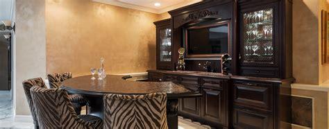 kitchen and bath cabinets az cabinetry kitchen design bath remodel