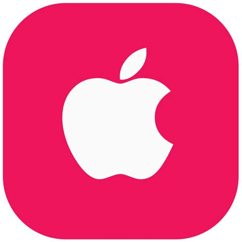 ios icon collection of iphone 6 and ios 8 related graphic