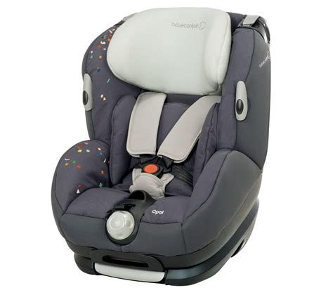 siege auto bebe confort opal isofix siège auto 0 à 18 kg trendyyy com