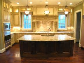 kitchen island design pictures unique small kitchen island designs ideas plans best gallery design ideas 1252
