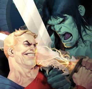 Top 10: Hulk's Enemies | Comic Art Community