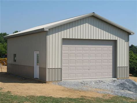 Menards Temporary Storage Sheds by 18 Metal Storage Sheds At Menards 24 X 30 Garage