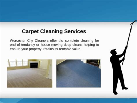 carpet cleaning services worcester meze