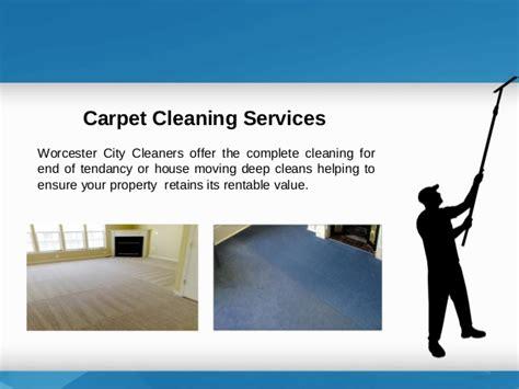 carpet cleaning services worcester meze