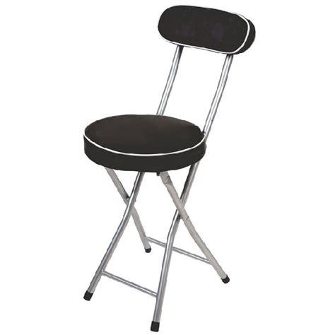 chaise de bar pliante organisation table de bar pliante pas cher