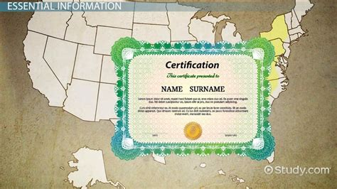 In accordance with insurance circular letter no. Insurance Agent Certification and Licensing Information