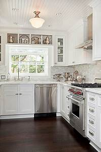 cabinets over sink 689