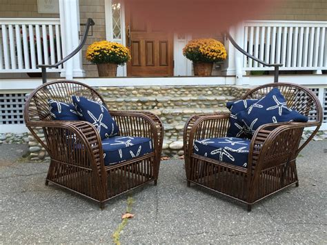 Antique Stick Wicker Lounge Chairs For Sale At 1stdibs Distressed Antique White Bedroom Furniture Cribs Baby Grand Piano Brands French Fireplace Screens Mens Gold Rings Uk Santa Rosa Ca Electrical Outlet Covers Silver Teapot Value
