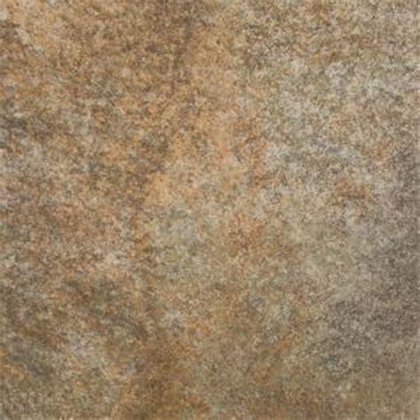 marazzi granite graphite 6 in x 6 in glazed porcelain
