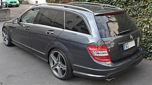 18 Zoll Felgen Mercedes C Klasse W204 : mercedes felgen 19 zoll 8 5j et40 c klasse w204 amg ~ Jslefanu.com Haus und Dekorationen