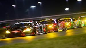 Wallpaper Wednesday: Audi Racing – Infinite-Garage