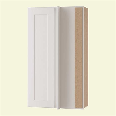 home decorators collection newport assembled 24 in x 36