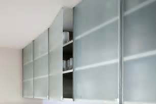 Decorating Ideas For Kitchen Doors by Cool Frameless Glass Cabinet Doors With Bedroom Ideas