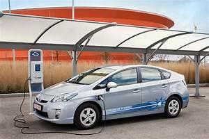 Credit De Voiture : financer sa voiture hybride avec un cr dit voiture voiture valk ~ Gottalentnigeria.com Avis de Voitures