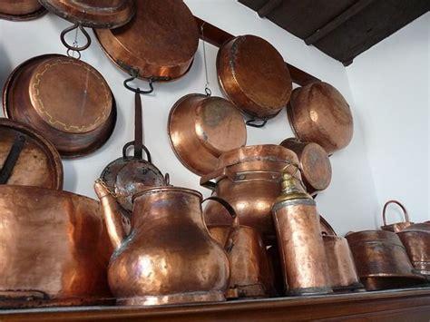 history  copper cookware   home  copper decor copper kitchen copper utensils