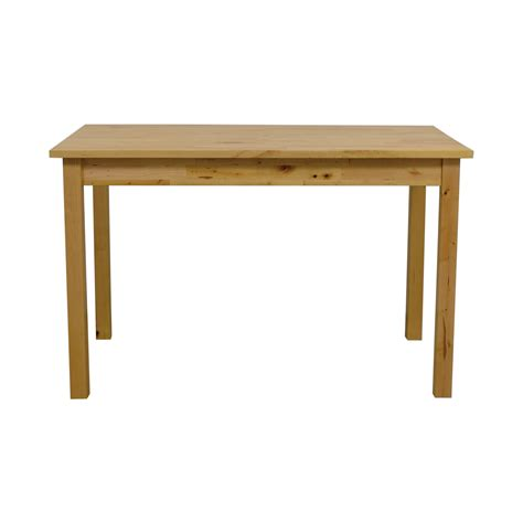 Table For Dinner Room by 55 Ikea Ikea Dining Room Table Tables