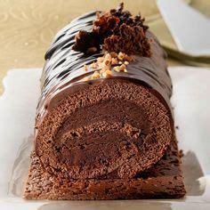 dessert avec crepe dentelle best 25 desserts ideas on dessert dole cranberry sauce image and caramelized sugar