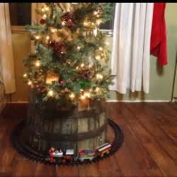 whiskey country christmas tis the season pinterest
