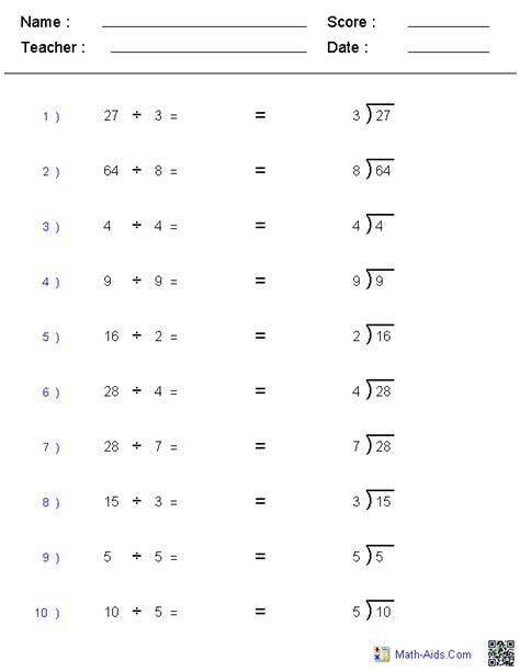 13 Best Images Of 6thgrade Decimal Multiplication Worksheets  100 Multiplication Worksheet