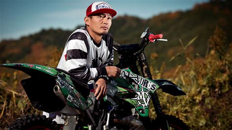 X Games Brazil Moto X Freestyle Ch Taka Higashino