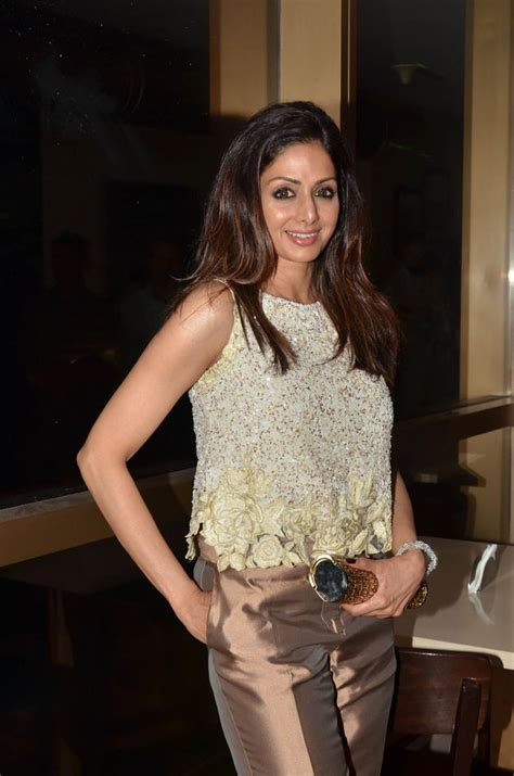 sridevi kapoor dead bollywood actress died  accidental