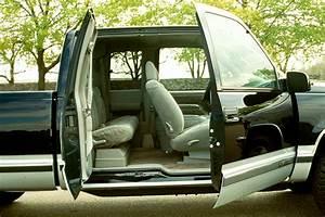 1990 K Pickup